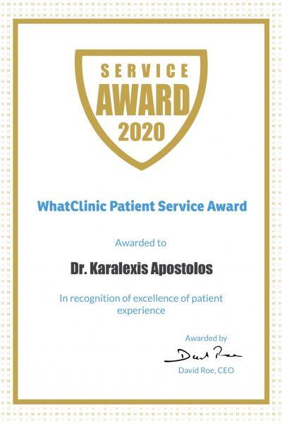 giaeswterikiselidaarthrou_whatclinic-award-certificate-2020
